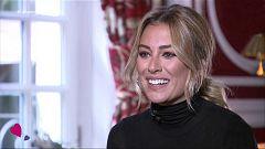 Corazón - Blanca Suárez le dedica unas bonitas palabras a Mario Casas