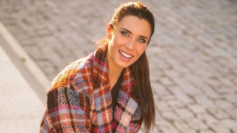 Corazón - La polémica sanitaria de Pilar Rubio