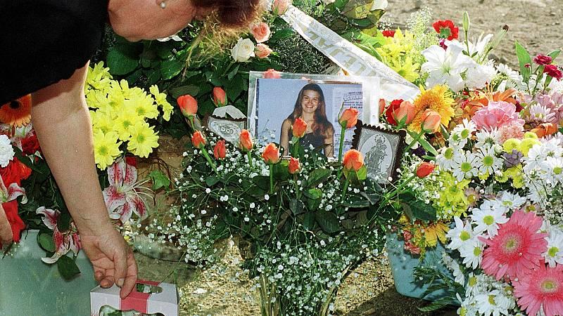 Este 9 de octubre se cumplen 20 años del asesinato de Rocío Wanninkhof...Un caso mediático que tardó cuatro años en resolverse y por el que Dolores Vázquez pasó un año y medio en la cárcel, condenada por error. El verdadero autor, un exconvicto britá