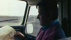 Al filo de lo imposible - Islandia, viaje al centro de la Tierra