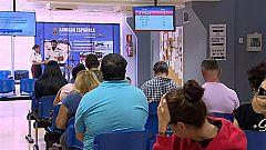Telecanarias - 09/10/2019