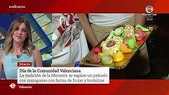 España Directo - 09/10/19