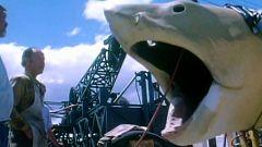 Días de cine clásico - Tiburón (presentación)