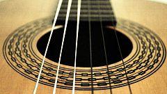 La mañana - Roban una guitarra única de 1300 euros en Granada