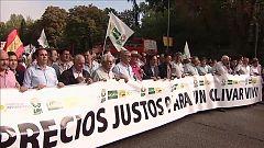 L'Informatiu - Comunitat Valenciana - 10/10/19