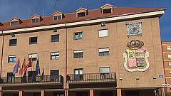 La Comunidad de Madrid en 4' - 10/10/19