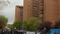 Informativo de Madrid - 10/10/19