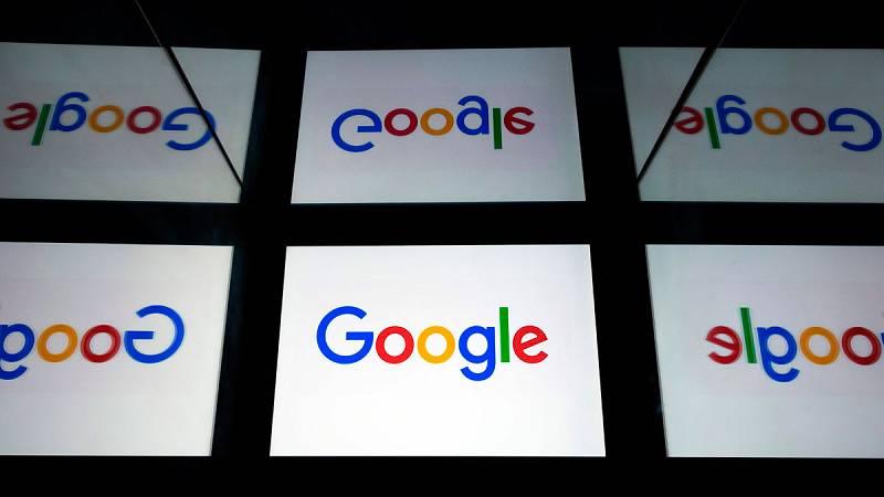 La OCDE propone una Tasa Google mundial para que los gigantes digitales paguen en función de dónde estén sus usuarios. La propuesta se debatirá en el G20 de la próxima semana para intentar cerrar un acuerdo.