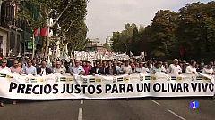 Noticias Andalucía 2 - 10/10/2019