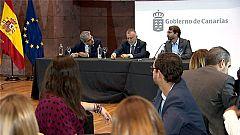 Canarias en 2' - 10/10/2019