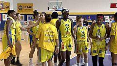Deportes Canarias - 10/10/2019