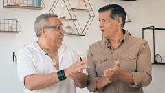 MasterChef Celebrity 4 - ¿Cuánto se conocen nuestros Chunguitos?