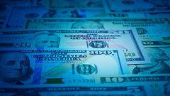 Una 'selva' de dinero negro en pleno Buenos Aires