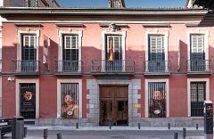 España Directo - Un día en el Museo del Romanticismo