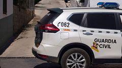 Detenida una mujer por matar presuntamente a su hijo de 7 años en El Ejido