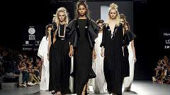 A partir de hoy - Tamara Falcó nos descubre cómo vestir a la moda con precios 'low cost'