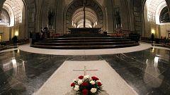 A partir de hoy - ¿Cómo se está siguiendo la exhumación de Franco en otros países del mundo?