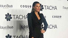 Corazón - Lorena Gómez habla sobre la polémica de Pilar Rubio