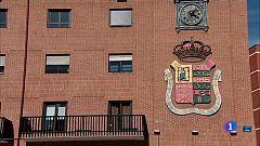 La Comunidad de Madrid en 4' - 11/10/19