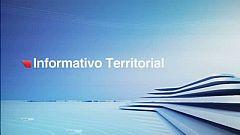 Noticias de Castilla-La Mancha 2 - 11/10/19