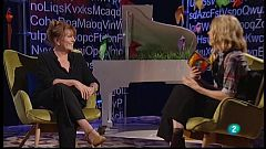 Punts de vista - Entrevista Mercedes Sampietro