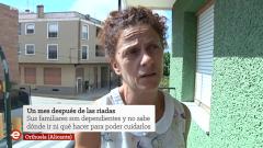 España Directo - 11/10/19