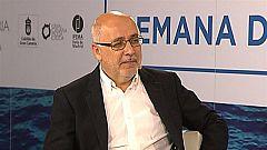 La Entrevista de Canarias - 12/10/2019