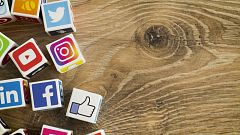 Corazón - Los famosos que no podrás encontrar en las redes sociales