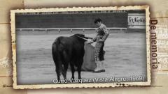 Tendido Cero - 12/10/19