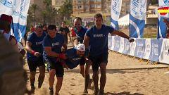 Desafío Melilla