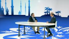 Medina en TVE - El Islam en los medios de comunicación