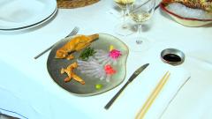 Zoom Tendencias - Menorca ¡Qué bien se come!