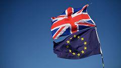 Gibraltar espera con incertidumbre un posible acuerdo entre Reino Unido y Bruselas