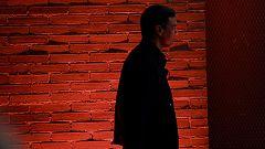 Telediario 2 en cuatro minutos - 12/10/19