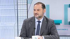 Especiales Informativos - Los Desayunos de TVE: Sentencia del 'Procés'