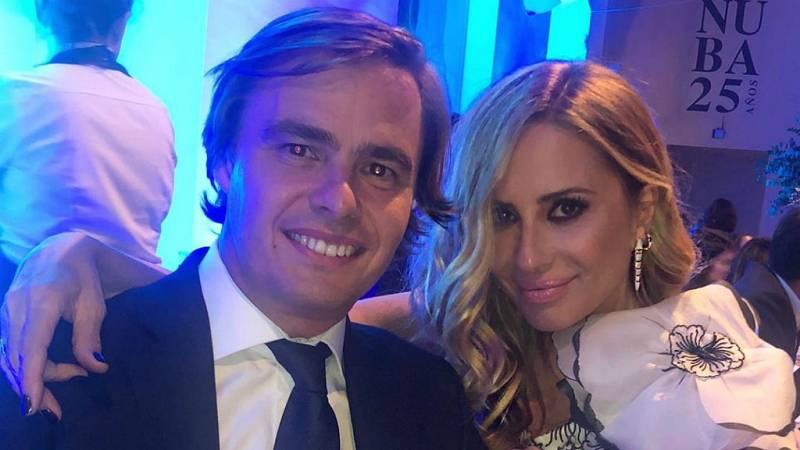 Corazón - Marta Sánchez más enamorada que nunca