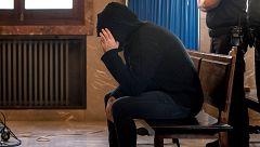 Condenado a 30 años de cárcel por asesinar a su pareja en Mallorca