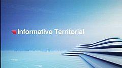 Noticias de Castilla-La Mancha 2 - 14/10/19