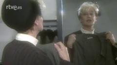 La bola de cristal - 17/10/1987