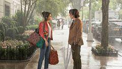 A partir de hoy - Vuelve la polémica con el último estreno de Woody Allen