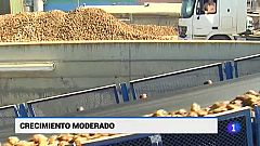 Castilla y León en 2'  - 15/10/19