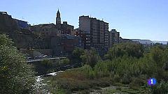 Noticias Aragón - 15/10/2019
