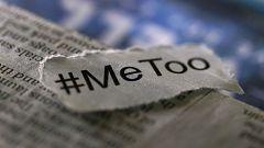 Corazón - El movimiento #MeToo cumple dos años