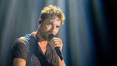 Corazón - David Bisbal termina su gira en España