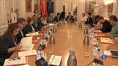 L'Informatiu - Comunitat Valenciana 2 - 15/10/19