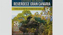 Deportes Canarias - 15/10/2019