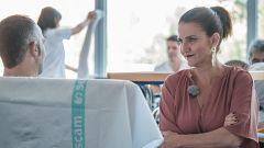 Las increíbles historias del Hospital de Parapléjicos de Toledo