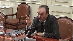 """Marchena: """"La sentencia nunca ha sido filtrada como tal a un medio de comunicación"""""""