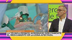 Cerca de ti - 16/10/2019