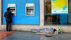 La pobreza en España tiene rostro de mujer, con estudios y trabajo
